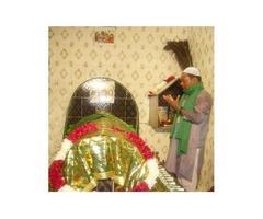 astrologer vashikara black baba .,.,+91-8290563283